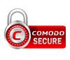 Commodo SSL Trust
