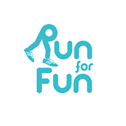 Run For Fun After School Programs and Camps logo